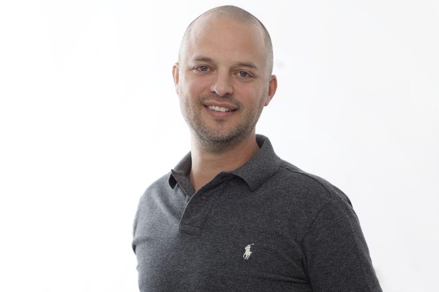רונן סולומון מנכ'ל אלטשולר שחם בנפיטס צילום שיווק אלטשולר שחם בנפיטס