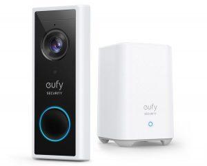 Anker-Eufy-Video-Doorbell