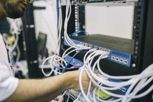 cato network